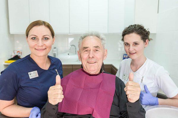Najlepszy stomatolog Grójec