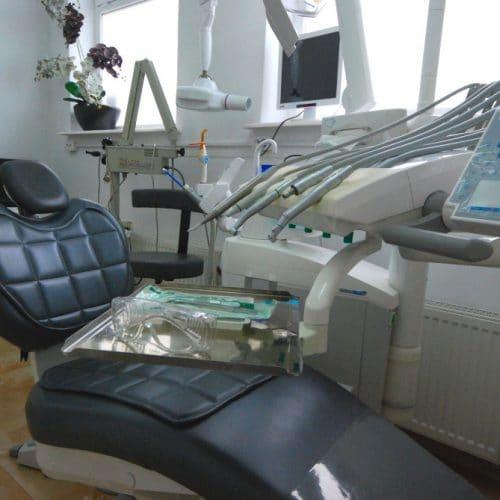 gabinet-twoj-dentysta