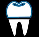 Stomatolog Grójec korony zębowe, protetyka